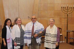 b'nai mitzvah 2016-students-2