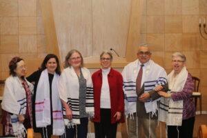 b'nai mitzvah 2016 w-rabbi-tutor